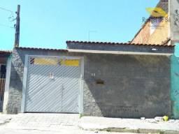 Ótima Oportunidade de Casa Térrea à Venda!!!