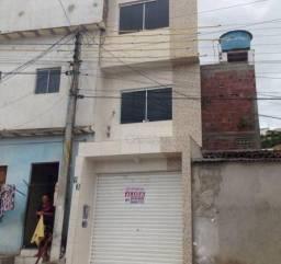 Ponto comercial no bairro Centenário em Caruaru