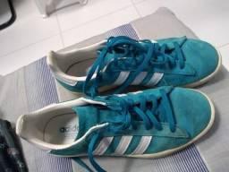 Adidas campus 80s azul (39)