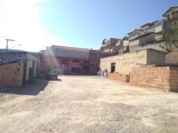 Deposito de Materiais de Construção