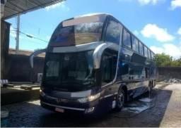 Dd G7 - Scania