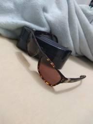71ae1c3150c11 Óculos de Sol