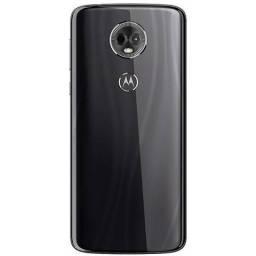 Smartphone Motorola Moto E5 Plus 16GB 2GB Ram 12MP Tela 6.0