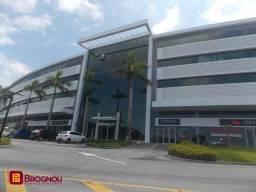Escritório à venda em Saco grande, Florianópolis cod:S6-36601