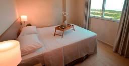 Salinas Park Resort - Lindo Apto c/ 2/4 - COD: 2393