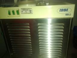 Suqueira/Refresqueira Ibbl 30l