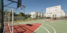 Parque Princesa do Vale - 39 m² a 48 m² - Bela Vista - Pindamonhangaba,SP - ID1154