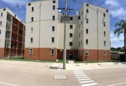 Apartamento residencial à venda, roselândia, novo hamburgo.