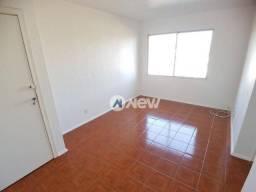 Apartamento com 2 dormitórios à venda, 63 m² por r$ 200.000 - ideal - novo hamburgo/rs