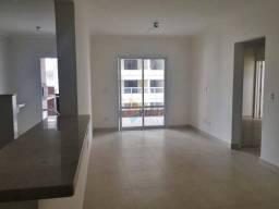 Apartamento com 2 dormitórios à venda, 90 m² por R$ 512.000,00 - Canto do Forte - Praia Gr