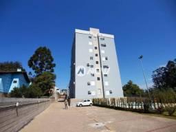 Apartamento à venda, 50 m² por R$ 210.000,00 - Operário - Novo Hamburgo/RS