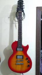Guitarra Epiphone Les Paul by Gibson