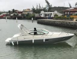 Lancha 26 - Motorboat 5.2 Mercury 30/35 LPHR / 2012