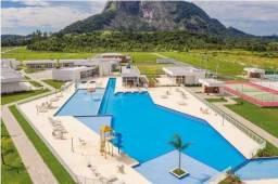 Solaris Residence pronto para construir perto da praia Marica lotes a partir de 360 M²