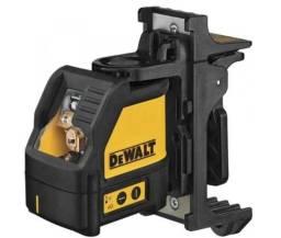 Promoção Nível a Laser DEWALT a vista só 799