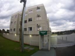 Apartamento Conjunto Residencial Ney Braga