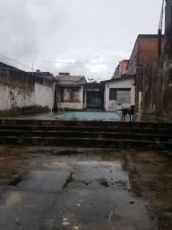 Mansão na Pedreira - Belém/PA<br><br>
