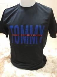 Camiseta primer