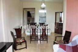 Apartamento para alugar com 3 dormitórios em Canela, Salvador cod:818810