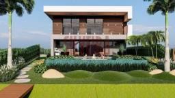 Casa de condomínio à venda com 5 dormitórios em Sans souci, Eldorado do sul cod:8497