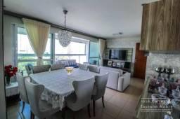 Título do anúncio: Apartamento com 128m², 3 suítes, 2 vagas, condomínio club - Altiplano