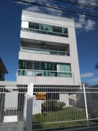 Apartamento para alugar com 1 dormitórios cod:14359