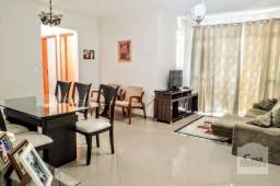 Apartamento à venda com 3 dormitórios em Bandeirantes, Belo horizonte cod:269852