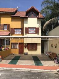 Sobrado com 4 dormitórios à venda, 174 m² por R$ 750.000,00 - Vila Rosália - Guarulhos/SP