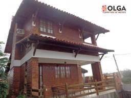Village com 4 dormitórios à venda, 170 m² por R$ 260.000,00 - Prado - Gravatá/PE