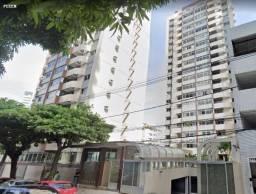 Apartamento 4/4 Locação Batista Campos