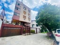 Apartamento à venda com 3 dormitórios em Jardim lindóia, Porto alegre cod:EL49709181
