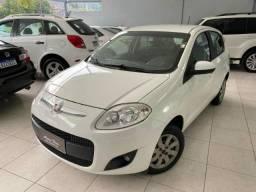 Fiat Palio ATTRACTIVE 1.4 2012