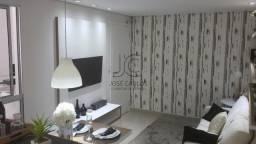 Apartamento de 2 quartos para venda, 39m2