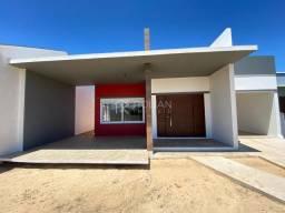 Casa Nova Balneário Rondinha Arroio do Sal/RS CÓD 422