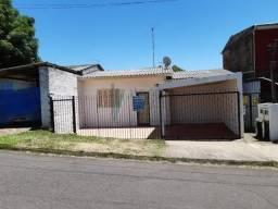 Casa Próximo a Estação Unisinos