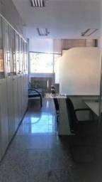 Sala para alugar, 41 m² por R$ 1.200/mês - Caminho das Árvores - Salvador/BA