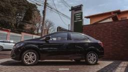 Chevrolet prisma 2014 1.4 mpfi ltz 8v flex 4p automÁtico