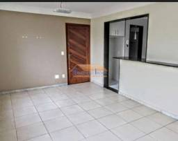 Apartamento à venda com 3 dormitórios em Sagrada família, Belo horizonte cod:43709