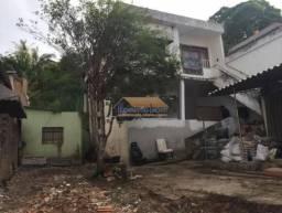 Título do anúncio: Casa à venda com 5 dormitórios em Nova cachoeirinha, Belo horizonte cod:42955