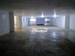 Prédio para alugar, 1300 m² por R$ 20.000,00/mês - Pituba - Salvador/BA