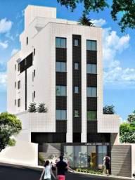 Apartamento à venda com 3 dormitórios em Luxemburgo, Belo horizonte cod:19315