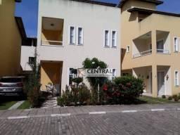 Casa com 4 dormitórios à venda, 189 m² por R$ 570.000,00 - Stella Maris - Salvador/BA