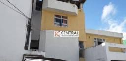 Casa com 5 dormitórios à venda, 315 m² por R$ 608.000,00 - Rio Vermelho - Salvador/BA