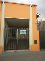 Casas de 4 dormitório(s) no CENTRO em Araraquara cod: 20400