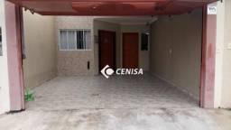 Casa com 2 dormitórios à venda, 95 m² - Jardim Eldorado - Indaiatuba/SP