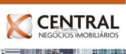 Terreno residencial à venda, Santa Teresa, Salvador - TE0023.