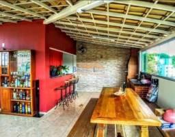 Cobertura à venda com 3 dormitórios em São francisco, Belo horizonte cod:43210