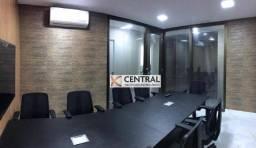 Sala para alugar, 67 m² por R$ 4.686,00/mês - Paralela - Salvador/BA