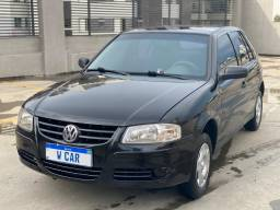 Volkswagen Gol G4 1.0