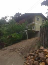 Casas guaramiranga,vendo ou alugo